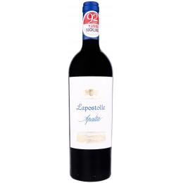 Lapostolle Apalta 0.75L