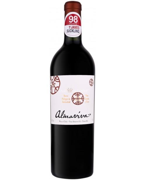 Almaviva 2018 0.75L