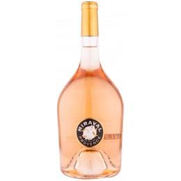 Miraval Cotes de Provence Rose Magnum 1.5L