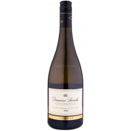 Domaine Laroche Premier Cru Chablis Les Fourchaumes Chardonnay 0.75L