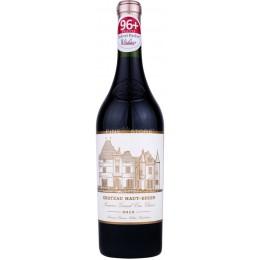 Pessac Leognan Chateau Haut - Brion Premier Grand Cru Classe 2012 0.75L