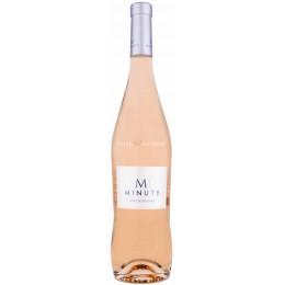 M De Minuty Rose 0.75L
