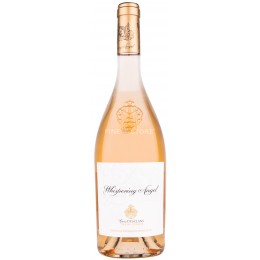 Whispering Angel Rose 0.75L