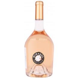 Miraval Cotes de Provence Rose 0.75L
