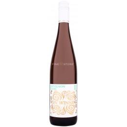 Von Winning Sauvignon Blanc 0.75L