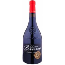 Bulgarini Rosso Bruno 0.75L