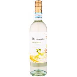 Frescobaldi Danzante Pinot Grigio 0.75L