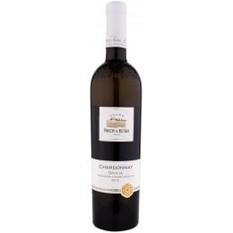 Feudo Principi di Butera Chardonnay DOC 0.75L