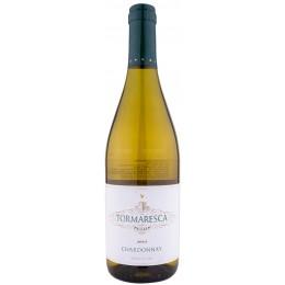 Marchesi Antinori Tormaresca Chardonnay 0.75L