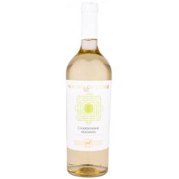 Tenuta Ulisse Sogno Di Ulisse Chardonnay Malvasia 0.75L