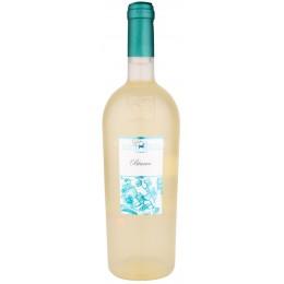 Tenuta Ulisse Bianco 0.75L