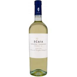 Tenuta Sant'Antonio Scaia Garganega - Chardonnay 0.75L