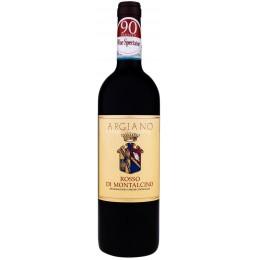 Argiano Rosso Di Montalcino 0.75L