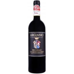 Argiano Brunello Di Montalcino 0.75L