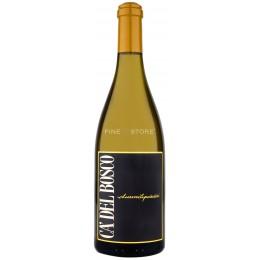 Ca'del Bosco Curtefranca Chardonnay 0.75L