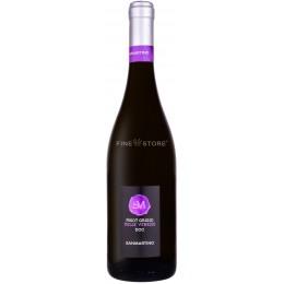 San Martino Pinot Grigio Delle Venezie 0.75L