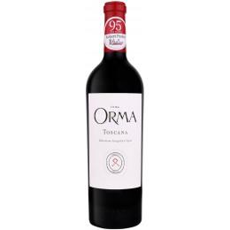 Orma 2016 0.75L