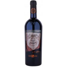 Tenuta Ulisse Don Antonio Rosso 0.75L