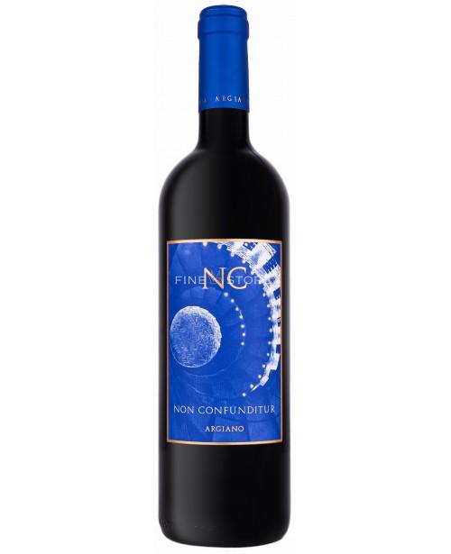 Argiano Non Confunditur Toscana 0.75L