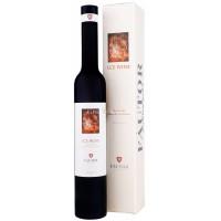 Fautor Ice Wine Traminer - Muscat Ottonel 0.375L