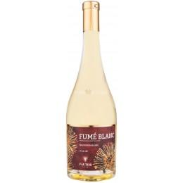 Fautor Fume Blanc Sauvignon Blanc Limited Edition 0.75L