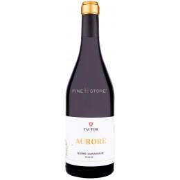 Fautor Aurore Albarino - Sauvignon Blanc 0.75L
