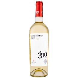 Fautor 310 Altitudine Sauvignon Blanc - Aligote 0.75L