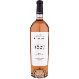 Rose de Purcari 1.5L
