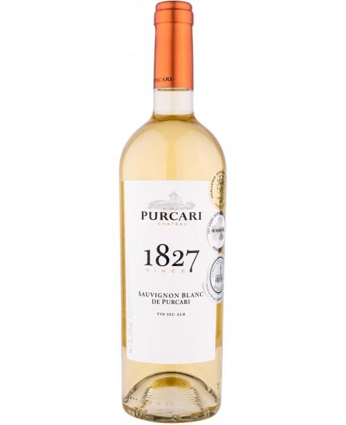 Sauvignon de Purcari 0.75L
