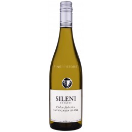 Sileni Estates Cellar Selection Sauvignon Blanc 0.75L