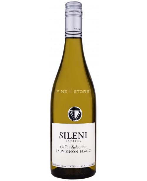 Sileni Estates Cellar Selection Sauvignon Blanc 0.75L