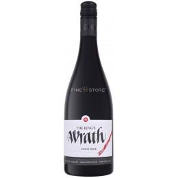 Marisco The King's Wrath Pinot Noir 0.75L