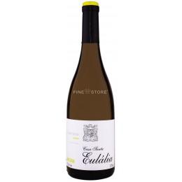 Casa Santa Eulalia Avesso Vinho Verde Branco 0.75L