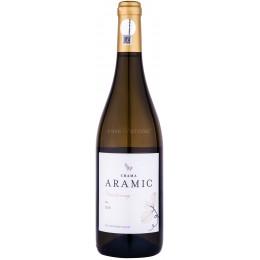 Aramic Chardonnay 0.75L
