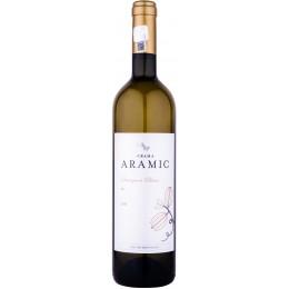 Aramic Sauvignon Blanc 0.75L