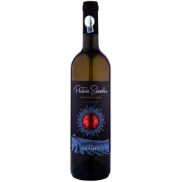 Aramic Piatra Soarelui Sauvignon Blanc 0.75L
