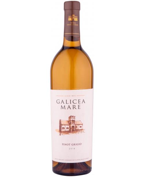 Galicea Mare Pinot Grigio 0.75L