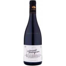 Galicea Mare Elegance Cabernet Sauvignon 0.75L