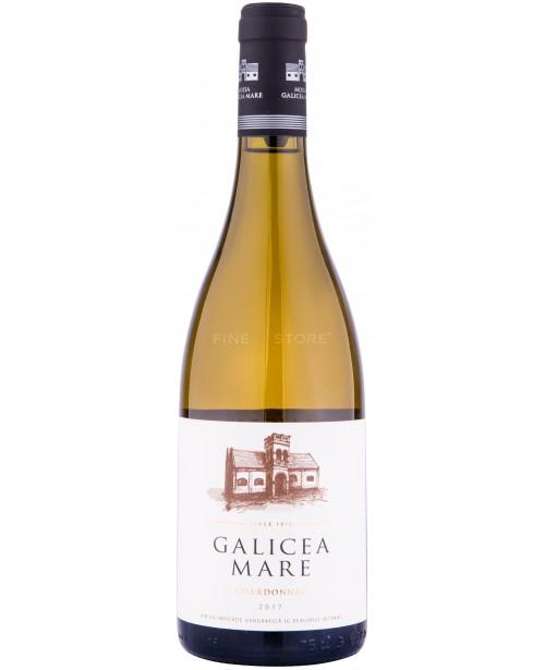 Galicea Mare Chardonnay 0.75L
