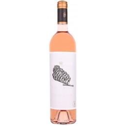 Acumva Pinot Noir & Merlot Roze 0.75L