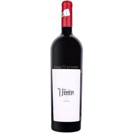 Vimn Pinot Noir 0.75L