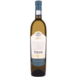 Jidvei Tezaur Sauvignon Blanc & Feteasca Regala 0.75L