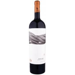 La Salina Issa Pinot Noir 0.75L