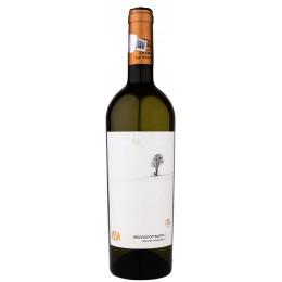 La Salina Issa Sauvignon Blanc 0.75L