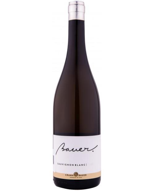 Bauer Sauvignon Blanc 0.75L