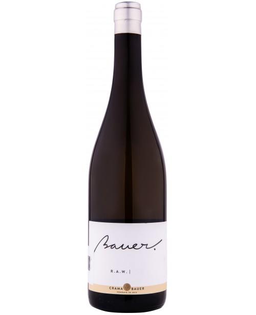 Bauer R.A.W. 0.75L