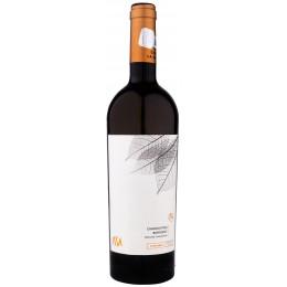 La Salina Issa Chardonnay Barrique 0.75L