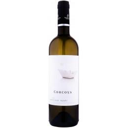 Corcova Sauvignon Blanc 0.75L