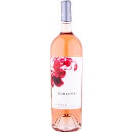 Corcova Rose 1.5L