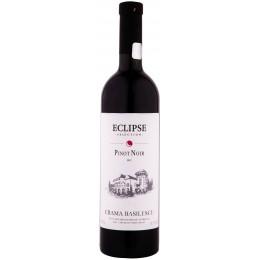 Basilescu Eclipse Pinot Noir 0.75L